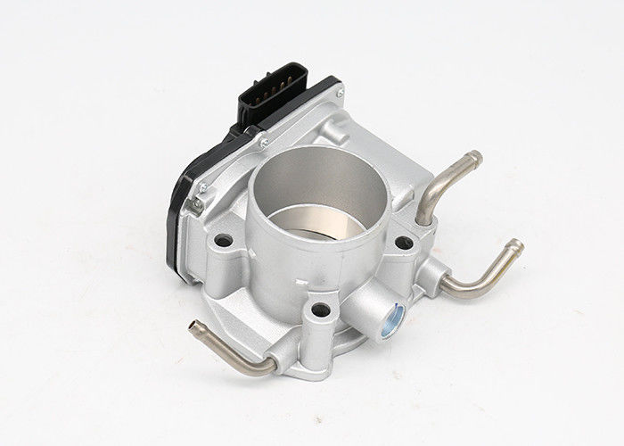 22030-0H021 Electric Throttle Body Replacement ,  Camry Performance Throttle Body